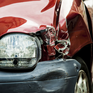 Personal Injury and Car Accident Cases